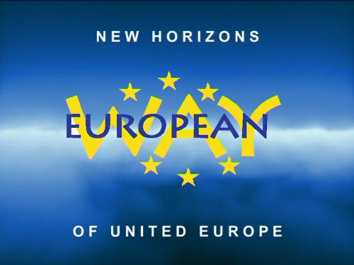 Европа выделит грант для молодёжи Молдовы